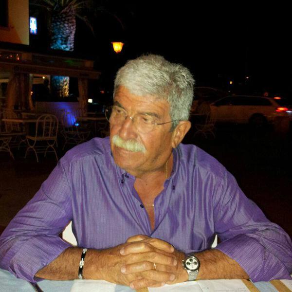 Guido Mondani